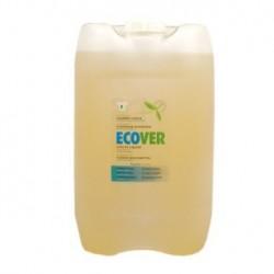 Detergente líquido 25L (POR ENCARGO)