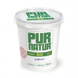 Yogur Natural Griego 700 g