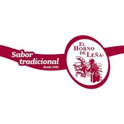 Maria Int.de espelta con sirope agave-choco