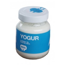 Beee Yogur Natural 250g