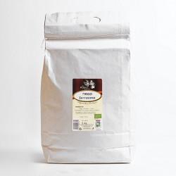 Trigo sarraceno en grano (5 Kg.)
