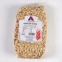 Copos de Cereales
