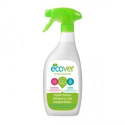 Limpiador Horno/Encimera spray 500ml