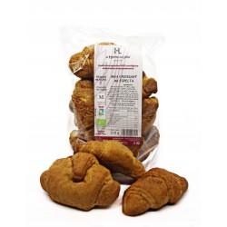 MIniCroissant de Espelta 210g