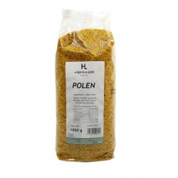 Polen 1 kg.
