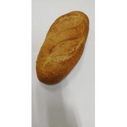 Pan oval