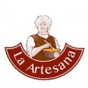 La Artesana