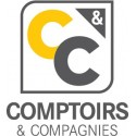 Comptoirs & Companies